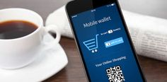 7 Compelling Reasons Why South Africans Should Use Mobile Money
