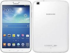 Official Samsung Galaxy Tab 3 SM T3100 Tablet service manual.   This service and repair manual is used by the Official Certified Samsung Technicians. It will help you to troubleshoot and repair your Tablet!