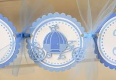 Hey, I found this really awesome Etsy listing at http://www.etsy.com/listing/72475609/handmade-princess-carriage-happy