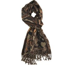 Chelsey scarf
