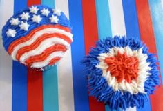 Google Image Result for http://www.passion-for-parties.com/image-files/patriotic-cupcakes.jpg
