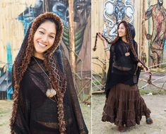Yoga Mode, Streetwear, We Are Festival, Shiva, Victorian, Design, Dresses, Fashion, Victorian Dresses