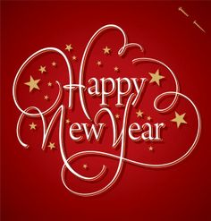 Happy new year 2014 sms shayari wishes wallpapers quotes christian new year greetings wallpapers free download 2014 greetings card designs m4hsunfo