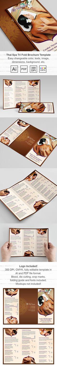 Tri Fold Brochure Template u2013 45+ Free Word, PDF, PSD, EPS - brochure format word