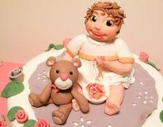 Giorgia Cake
