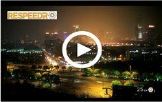 El Blog Ceslava sortea 3 licencias del software para creación de slow motion y time lapse ReSpeeDr! No te lo pierdas!!!!