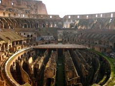 Enjoy Your Time with Rome's Special Events by Zubi Travel