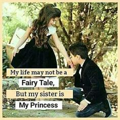 15 ideas birthday quotes for dad sweets for 2019 Sister Quotes Funny, Brother Sister Quotes, Brother And Sister Love, Sister Birthday Quotes, Dad Quotes, Funny Quotes, Qoutes, Birthday Presents For Mom, Birthday For Him