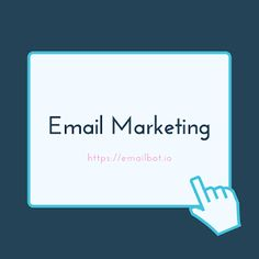 EmailBot: Email Marketing can be considered one of the easie. Lose Weight, Weight Loss, Best Email, Fat Burner, Best Diets, Email Marketing, Burns, Cards Against Humanity