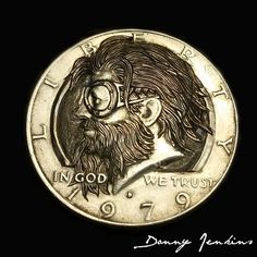 11 Best coins! images in 2016 | Coins, Coin pendant, Old coins