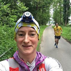 Race Review: Endure24 #marathon20  Last weekend was Endure24 a 24 hour race in Wasing Park Aldermaston and my first 24 hour event as a solo runner. I had entered the race as prep for next months 100 mile run at Samphire Hoe and it was never my intention to run the full 24 hours it was more to be a test event and one in which I ran through the night as practice to ensure I could stay awake throughout the dark section of the race. As the race got closer I shifted my plan from sitting around…