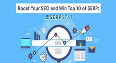 Serpstat Group Buy, The Growth hacking tool for SEO, PPC, Content Marketing and Search Analytics. Now available at low price. Grab it Now! Buy Tools, Growth Hacking, Competitor Analysis, Content Marketing, Seo, Insight, Hacks, Group, How To Plan