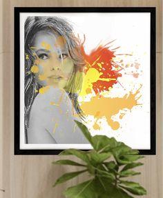 Illustration, Painting, Art, Art Background, Painting Art, Kunst, Paintings, Illustrations, Performing Arts