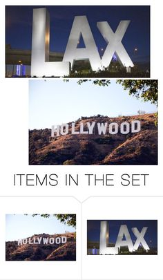 """""""We're Here!!!!"""" by gonzalessiblings ❤ liked on Polyvore featuring art"""