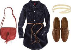 Spencer Hastings (Pretty Little Liars) Inspired Outfits! #spencerhastings #prettylittleliars #pll