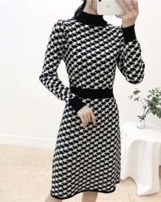 #Fall2021collection #Falloutfits #Fallcollection #FallWear #Autumnwear #fashionintrend #womenfashion #Expressyourself #autumncollection #auntumndress $80.00 $39.88 Midi Skirts, Midi Dresses, Girls Dresses, Cute Fall Outfits, New Outfits, Summer Outfits, Warm Sweaters, Turtle Neck, Fall Collections