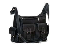 Despre gentile italiene Carpisa   Alesa.ro Sport Chic, Messenger Bag, Satchel, Sports, Bags, Fashion, Hs Sports, Handbags, Moda