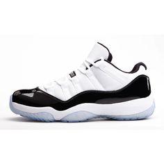 nike air max centime - https://www.jordanay.com/air-jordan-14-retro-low-black-toe-white ...