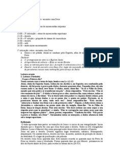 Gita pdf uddhava