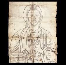 Αποτέλεσμα εικόνας για βυζαντινη τεχνη