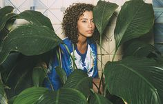 adoro FARM - preview: mais adidas originals e farm