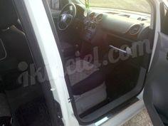 Volkswagen Caddy 2004 Model 2004 model orjinal sahibinden ww caddy 1.9 tdı