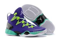 """new concept 8e812 90088 Find Air Jordans SE """"Mardi Gras"""" Russell Westbrook PE Court  Purple Black-Flash Lime For Sale online or in Pumarihanna. Shop Top Brands  and the latest styles ..."""