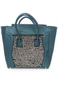 celine trio bag replica - Celine bags on Pinterest   Celine Bag, Celine and Celine Handbags