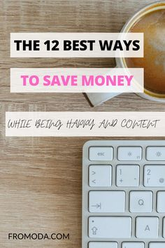 Ways To Save Money, Thing 1 Thing 2, Saving Money, Happy, Blog, Save My Money, Ser Feliz, Happiness