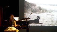 Σκέψεις: Moving Silence Festival: Ο βουβός κινηματογράφος σ... Places To Visit