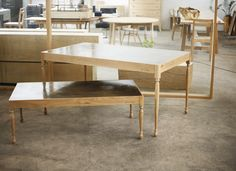 http://jamesmudge.co.za/files/gimgs/1_brass-topped-tables-.jpg