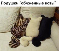 Handmade ярмарка России