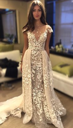Prettiest when in #BERTA