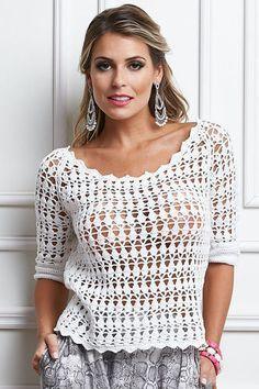 Fabulous Crochet a Little Black Crochet Dress Ideas. Georgeous Crochet a Little Black Crochet Dress Ideas. Gilet Crochet, Crochet Cardigan, Irish Crochet, Crochet Lace, Crochet Granny, Free Crochet, Black Crochet Dress, Crochet Woman, Beautiful Crochet