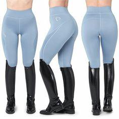 Equestrian Boots, Dressage, Knee High Boots, Riding Boots, Fit, Pants, Fashion, Equestrian Fashion, Riding Breeches