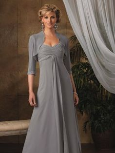 plus size mother of the bride dresses | Mother Of The Bride Dresses :: Plus Size Mother Of The Bride Dresses ...