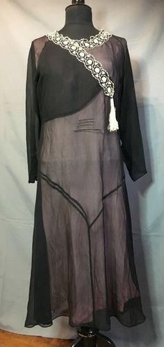 Les filles en tissu texturé élégant belle qualité robe swan pattern print 2-7y
