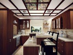 #Esszimmer Designs Esszimmer Design Ideen: Gotische Esszimmer #Süßes  #Fürzuhause #Gehäuse