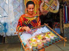 O rico e variado artesanato de Maceió | GGN