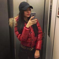 gabela_nikolaeva