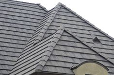 We specialize in Tile roof repair and cleaning services for Vancouver WA. Call Northwest Roof Maintenance, the rated Tile roof maintenance and roof repair company. Roofing Services, Roofing Contractors, Concrete Roof Tiles, Clay Roof Tiles, Roof Edge, Unique Tile, Roof Repair, Decorative Tile, Tile Design
