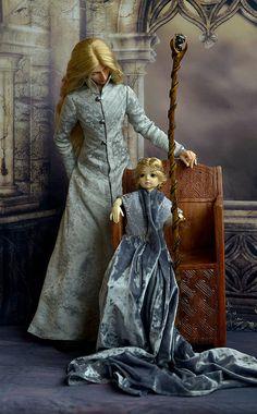 Like daddy by vivianne-undo.deviantart.com on @DeviantArt