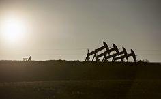 ☑ В США рост добычи нефти стал рекордным за 114 лет ⤵ ...Читать далее ☛ http://afinpresse.ru/news/v-ssha-rost-dobychi-nefti-stal-rekordnym-za-114-let.html