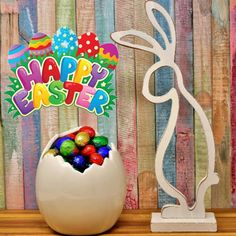 Easter Egg Images, Pictures, Funny Meme, Clipart, Coloring Pages For Kids Funny Easter Images, Easter Images Jesus, Easter Images Religious, Easter Images Clip Art, Easter Images Free, Happy Easter Photos, Easter Egg Pictures, Funny Easter Bunny, Easter Bunny Pictures
