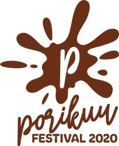Avaleht - Porikuu Festival