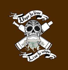 Vape Life!
