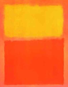 Google Image Result for http://www.michaelarnoldart.com/orange%2520and%2520yellow%2520Mark%2520Rothko%2520painting.jpeg