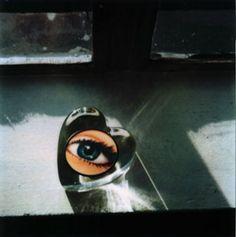 Andre Kertesz - Классика фотографии / Фотографы / Дневники фотографов