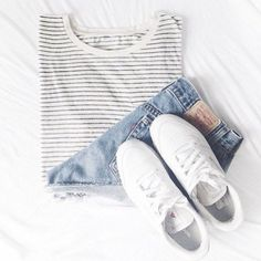 Shop The 30 Best Instagram Flat Lays Of The Week via @WhoWhatWear Loved by chicncheeky.com.au