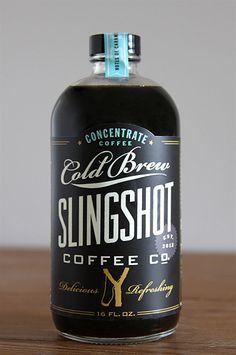 08 04 2013 slingshotcoffee 3